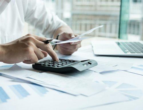 Cuotas Condominales e IVA