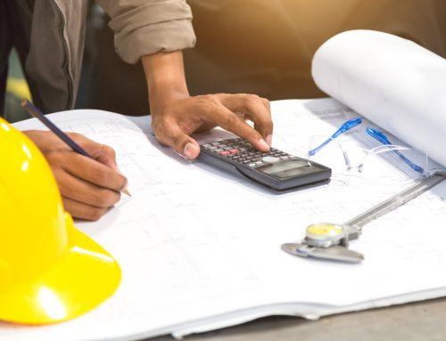 Disposiciones Generales para la exención del Impuesto sobre el Valor Agregado en servicios de ingeniería, arquitectura, topografía y construcción de obra civil.