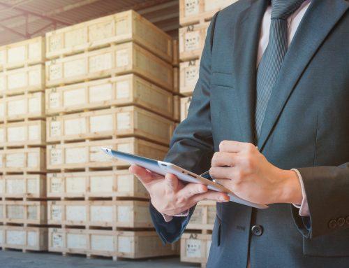 Resolución DGT-DGH-R-031-2019 Resolución DGT-DGH-R-031-2019 Registro de comercializadores, distribuidores y productores de canasta básica tributaria, Registro de exportadores y procedimiento para el otorgamiento de la exoneración o tarifa reducida, para efectos del Impuesto sobre el Valor Agregado